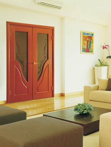dveri-komplex